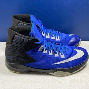 Nike Zoom Devosion, Men's sz 14